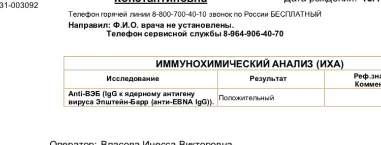 C327D2FB-BCFD-4799-8892-19ABE1195352.jpeg