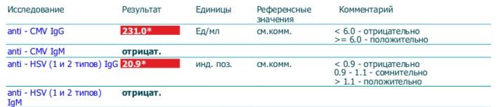 0A31AB96-B29B-4CC9-B0F9-1CACBF169FEC.jpeg