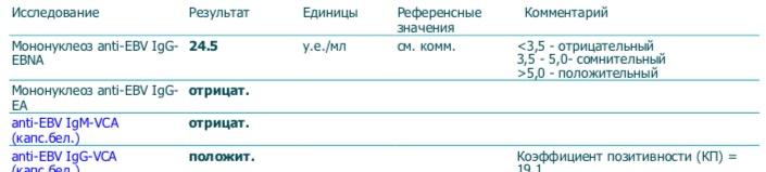 4ADAF7BD-3290-4BE6-AFAB-2BB82D830317.jpeg