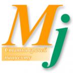 Журнал Медикал аватар
