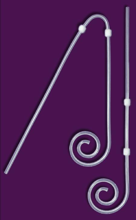 Перитонеальные катетеры