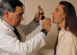 Лекарства от горла (таблетки, спреи, леденцы от боли в горле)
