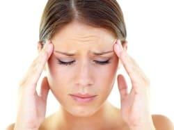 Таблетки от головной боли при глаукоме