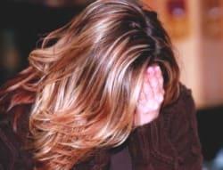 Депрессия - Причины, симптомы и лечение. МЖ.