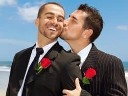 Подавленный гомосексуализм лечение