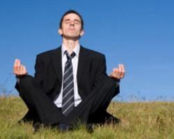 Стресс хронический
