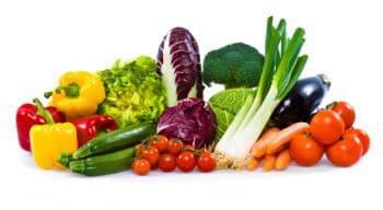 Антиатеросклеротическая  диета