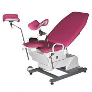 фотографии фото кресло гинеколога