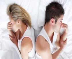 Если у девушки боли при вагинальном сексе фото 426-200