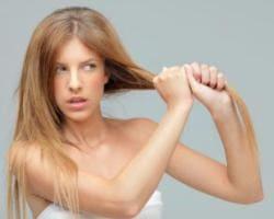 Витамины для кожи и волос какие купить