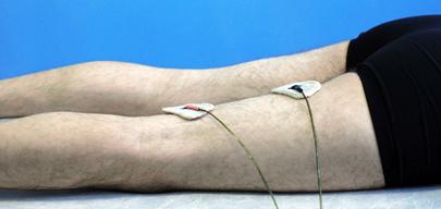 Боли в спине, грыжа диска, протрузия диска, Бехтерева болезнь, боль в крестце, боль в ноге, боль в пояснице, грыжа диска, дисцит, ишиас, люмбаго, межрёберная боль, остеохондроз, протрузия диска, ретролистез, слабость в ноге, спондилез, спондилолистез, Шеермана-Мау болезнь, лечение грыжи, лечение позвоночника, лечение остеохондроза, боль в спине, спина без боли, радикулит, позвоночникболезни лечение, болезни позвоночника, болезнь позвоночника, грыжа, грыжа диска, грыжа диска лечение, грыжа лечение, грыжа методы лечения, грыжа позвоночника, грыжа позвоночника лечение, грыжа симптомы, грыжа шейного отдела, грыжа шморля, грыжа шморля лечение, грыжи, грыжи лечение, грыжи позвоночника, грыжу, заболевания лечение, как лечить грыжу, лечение грыж, лечение грыж позвоночника, лечение грыжи, лечение грыжи диска, лечение грыжи позвоночника, лечение межпозвонковой грыжи, лечение межпозвонковых грыж , лечение межпозвоночной грыжи, лечение межпозвоночной грыжы, лечение межпозвоночных грыж, лечение позвоночной грыжи, лечение позвоночных грыж, лечение пролапса, лечение протрузии, лечения межпозвонковой грыжи, лечения межпозвоночной грыжи, медицина лечение, межпозвонковая, межпозвонковая грыжа лечение, межпозвонковой грыжи, межпозвоночная, межпозвоночная грыжа лечение, межпозвоночной, межпозвоночные, методы лечения грыжи, мышцы позвоночника, позвонковая, позвоночная, позвоночная грыжа лечение, позвоночная грыжа лечение физкультурой, пролапс, протрузии, протрузия, секвестр, симптомы грыжи, симптомы лечение, упражнения для лечения грыжи, шморля, шморля лечение, лечить протрузию диска в Москве, болит протрузия, боль от протрузии, как лечат, как лечить, где лечат, где лечить, как лечат, как лечить, где лечат, где лечить