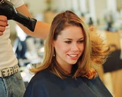 Волосы во время беременности - Причины, симптомы и лечение